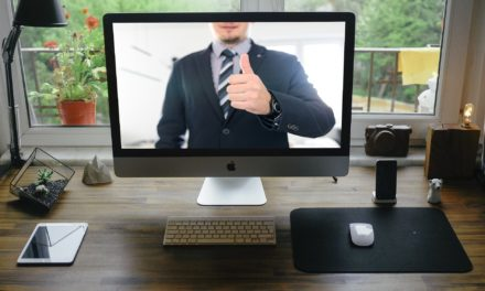 Virtueller Unternehmerabend mit Infos zu Förderprogrammen