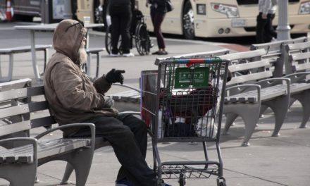 Stadt Rüsselsheim sichert Unterbringung wohnungsloser Menschen im Winter