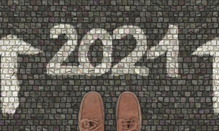 """<span class=""""entry-title-primary"""">365 Tage. 17 Ziele. Eine Stadt.</span> <span class=""""entry-subtitle"""">Jahreskalender 2021 """"Mainz denkt global"""" ist erhältlich</span>"""