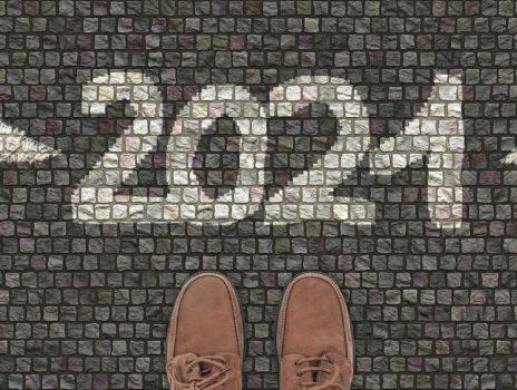 365 Tage. 17 Ziele. Eine Stadt.
