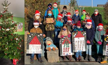 """<span class=""""entry-title-primary"""">Mit allen Sinnen wie in einer Großfamilie</span> <span class=""""entry-subtitle"""">Weihnachten in den Wohngemeinschaften des Caritas-Zentrums St. Alban</span>"""