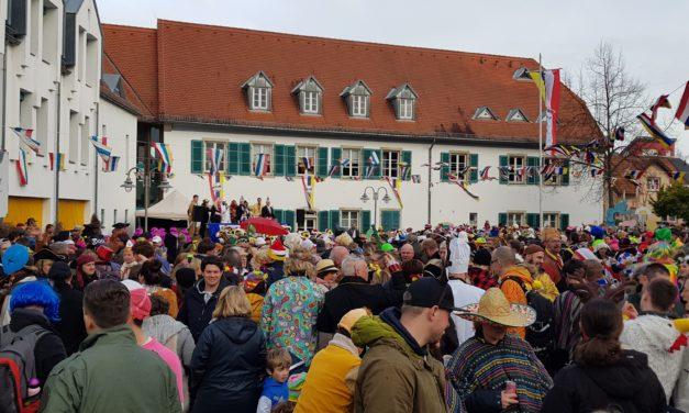 """<span class=""""entry-title-primary"""">Mein Verein steht für … Bodenheimer Frohsinn</span> <span class=""""entry-subtitle"""">Die Närrische Bürgerinitiative Bodenheim 1986 e. V. stellt sich vor </span>"""