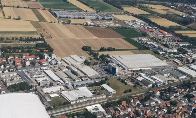 """<span class=""""entry-title-primary"""">Bodenheim schafft neue Flächen für Gewerbe und bezahlbaren Wohnraum</span> <span class=""""entry-subtitle"""">Vorstellung der Gemeindeprojekte in Bodenheim</span>"""