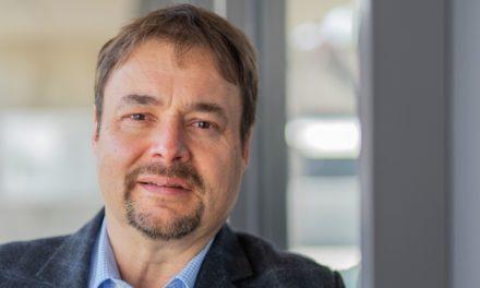 """<span class=""""entry-title-primary"""">Betreuungsbedarf – Energiesparen – Innenverdichtung – Umbau – Umnutzung …</span> <span class=""""entry-subtitle"""">Der Gau-Bischofsheimer Bürgermeister Patric Müller stellt seine Pläne für 2021 vor </span>"""