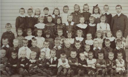 125 Jahre Schule in Gustavsburg – eine Dokumentation von 1896 bis 2021
