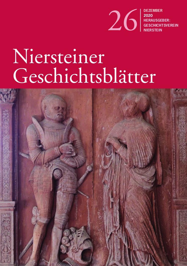 Interessante Themen aus sechs Jahrhunderten
