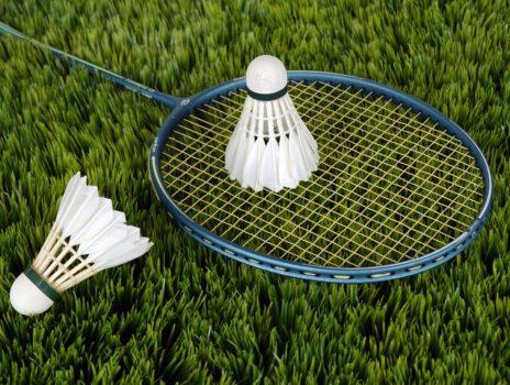 Amateur- und Freizeitsport weiter stark eingeschränkt