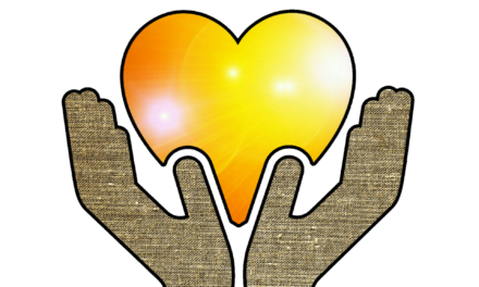 Vergünstigungen für ehrenamtlich Engagierte