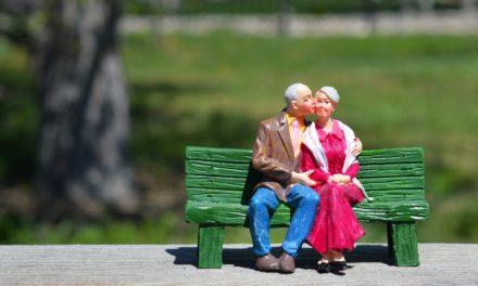 Kreisausschuss bewilligt 38.500 Euro für Projekte des Demografie-Förderprogramms