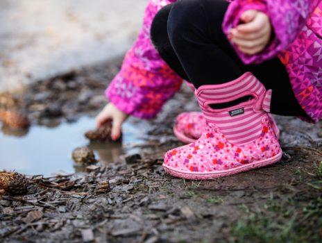 Weltbodentag: Aktionen zum Erleben und Entdecken für Kitas