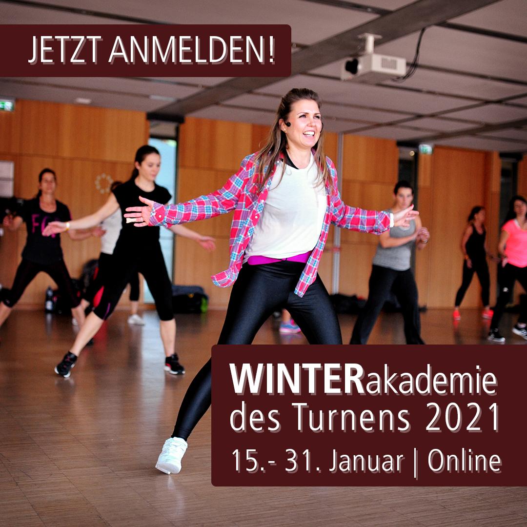 Foto: Hessischer Turnverband