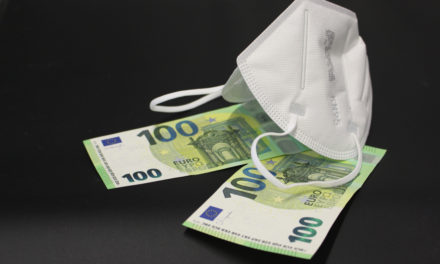 """<span class=""""entry-title-primary"""">90.000 Euro an Bußgeldern für Corona-Verstöße</span> <span class=""""entry-subtitle"""">Kreis zieht erste Bilanz: Vor allem Kontaktbeschränkungen missachtet – Mehr als 900 Anzeigen</span>"""
