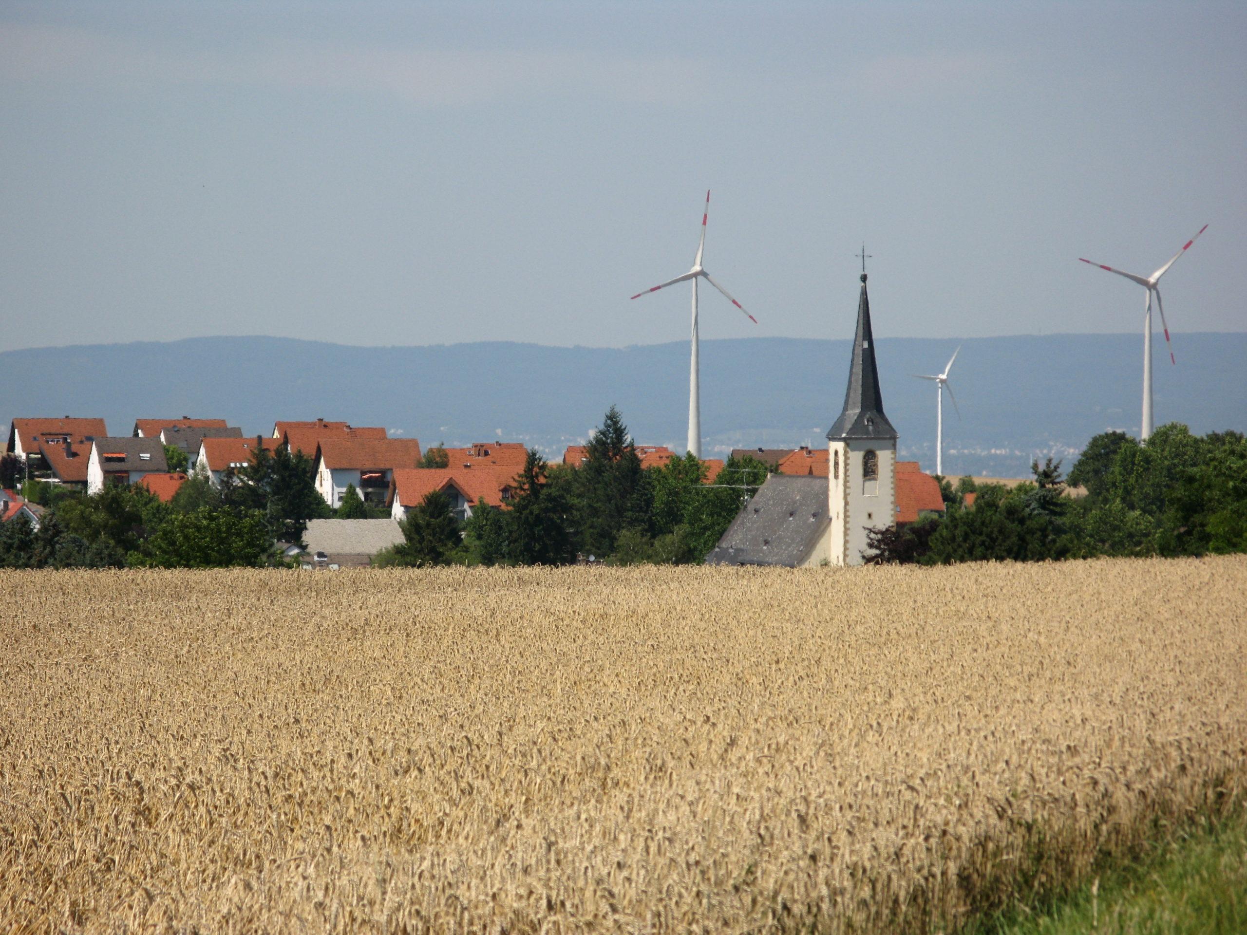 Ebersheim_und_St_Laurentius
