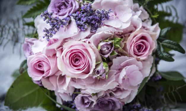 """<span class=""""entry-title-primary"""">Floristik und Grabpflege in und um Bodenheim</span> <span class=""""entry-subtitle"""">Blumen sind gut für Herz und Seele, machen gute Laune und schenken Freude!</span>"""