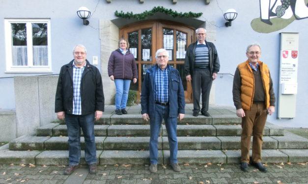"""<span class=""""entry-title-primary"""">Mein Verein… erforscht weiße Flecken der Laubenheimer Historie</span> <span class=""""entry-subtitle"""">Arbeitsgruppe Historisches Laubenheim im Heimat- und Verkehrsverein Laubenheim/Rhein e.V.</span>"""