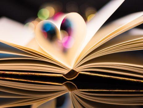 Mit der Stadtbücherei auf die Ferien vorbereiten