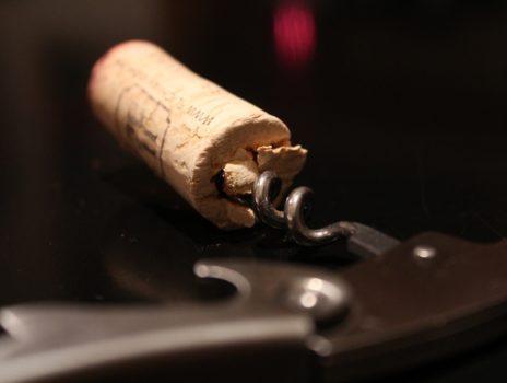 Weinprobe Top3 diesmal in den Weingütern