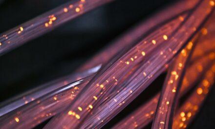 Gute Breitbandversorgung in der Verbandsgemeinde Bodenheim