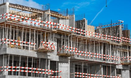 Fehlbelegungsabgabe bei Sozialwohnungen wichtiges Instrument für bezahlbares Wohnen
