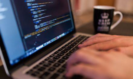 Hass und Hetze im Internet online melden