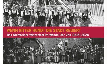 """<span class=""""entry-title-primary"""">Ein """"Portal zur Stadtgeschichte""""</span> <span class=""""entry-subtitle"""">Publikationen des Geschichtsvereins Nierstein</span>"""