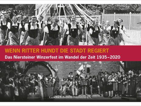 """Ein """"Portal zur Stadtgeschichte"""""""