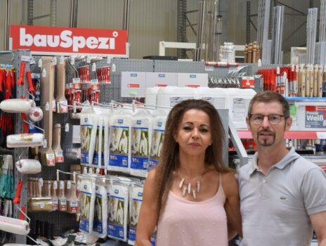 Der Einzelhandel muss schnell wieder öffnen – sonst gibt es eine Pleitewelle