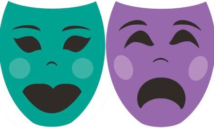 Jugendförderung: Gemeinsam kreativ sein trotz Kontaktbeschränkungen
