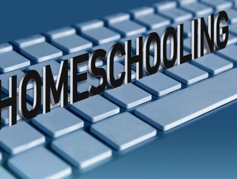 Kinder- und Jugendbüro stellt Räume zur Unterstützung des Homeschoolings