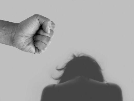 One billion rising macht auch im Lockdown auf Gewalt an Frauen und Mädchen aufmerksam