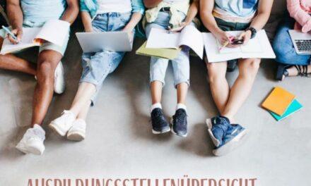 """<span class=""""entry-title-primary"""">Ausbildungsjahr 2021/2022</span> <span class=""""entry-subtitle"""">Ausbildungsstellenübersicht der Verbandsgemeinden Bodenheim und Rhein-Selz</span>"""