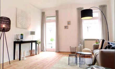 "<span class=""entry-title-primary"">Neue Regelung für Maklerprovision</span> <span class=""entry-subtitle"">Immobilienverkauf</span>"