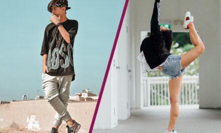 """<span class=""""entry-title-primary"""">Tanztalente für DAKDANCECHALLENGE gesucht</span> <span class=""""entry-subtitle"""">Tanzikone Motsi Mabuse ist Botschafterin des Wettbewerbs</span>"""