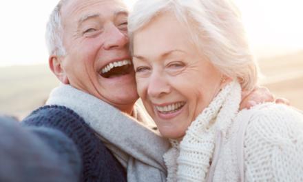 """<span class=""""entry-title-primary"""">Sorgenfrei im Alter mit der Immobilienrente – wie das Eigenheim die Rente aufbessert</span> <span class=""""entry-subtitle"""">Volksbank Alzey-Worms zeigt Weg zur zusätzlichen Einnahme im Ruhestand ohne Eigentümerwechsel</span>"""
