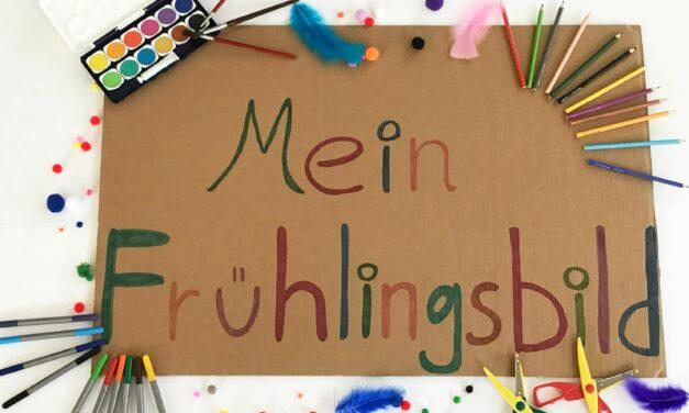 """<span class=""""entry-title-primary"""">Mal-Aktion und Upcycling</span> <span class=""""entry-subtitle"""">Ab in den Frühling: Jugendhaus Oppenheim bietet ab März kreative und nachhaltige Projektwochen zum Mitmachen</span>"""