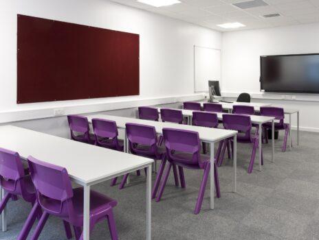 Weiterführende Schulen im Kreis nehmen kommendes Schuljahr 1.736 Jugendliche auf