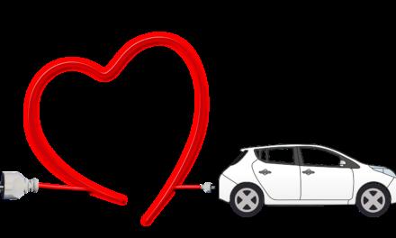 Bevölkerungsbefragung zum Mobilitätsverhalten und zur Elektromobilität abgeschlossen