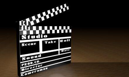 """<span class=""""entry-title-primary"""">Filmproduktion aus Rheinhessen geht an den Start</span> <span class=""""entry-subtitle"""">Filmrelease """"WE WERE – Die Zeit die uns bleibt"""" ab 30.04. als Video-on-demand</span>"""