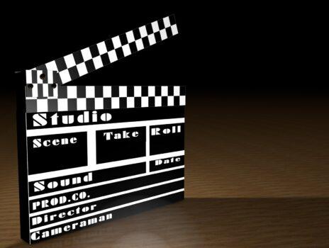 Filmproduktion aus Rheinhessen geht an den Start