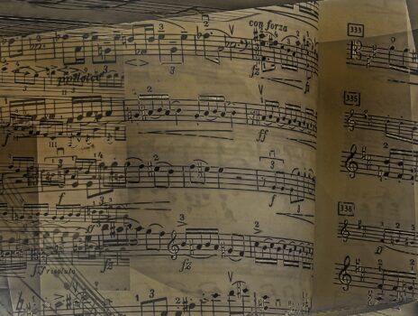 Musikalisches Abendlob