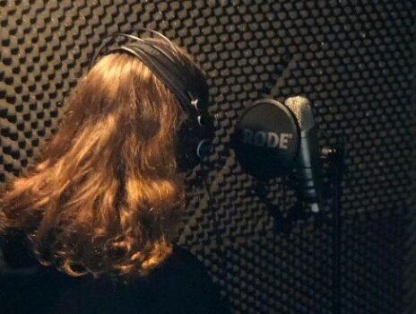 Eigene Songs produzieren in Ebersheim
