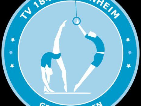 TV Bodenheim bei den Deutschen Jugendmeisterschaften 2021