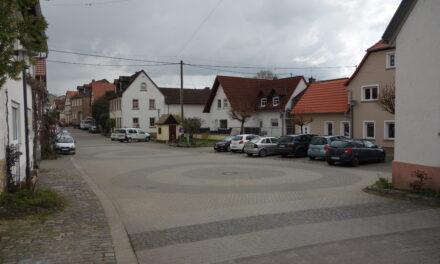 """<span class=""""entry-title-primary"""">Lörzweiler startet Zukunftsprozess</span> <span class=""""entry-subtitle"""">Fragebogen bringt tolle Vorschläge der Bürger</span>"""