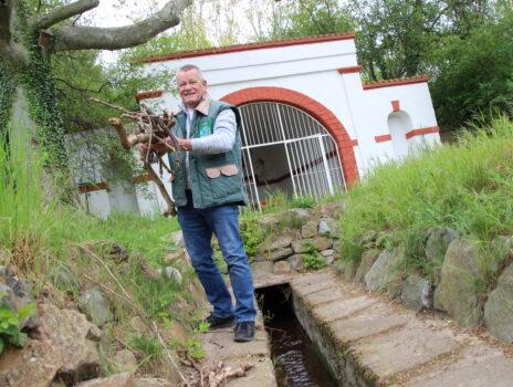ASV-Früh Auf-Mainz-Kastel – 75 Jahre tragende Säule zum Wohle der Gemeinschaft