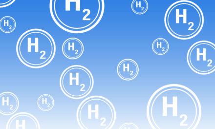 Rüsselsheim stärkt seine Rolle als Wasserstoffzentrum