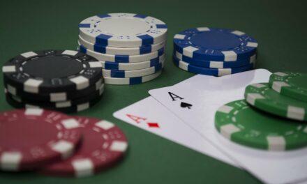 Hessens schönste Casinos: Pokern im wundervollen Ambiente