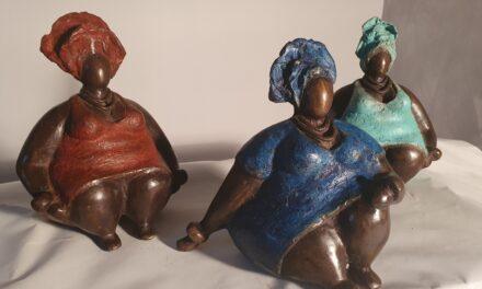 """<span class=""""entry-title-primary"""">Kunsthandwerk aus Burkina Faso auf dem Hofheimer Wochenmarkt</span> <span class=""""entry-subtitle"""">Freundeskreis Hofheim-Tenkodogo mit neuem Angebot am 3. Juli 2021</span>"""