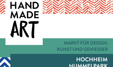 """<span class=""""entry-title-primary"""">HandmadeART im Hummelpark Hochheim, 27.06.2021, 11 – 18 Uhr</span> <span class=""""entry-subtitle"""">Handgemachte Unikate und witzige Ideen dazu Eintritt frei!</span>"""