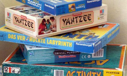Land Hessen fördert Projekte der Stadtbücherei