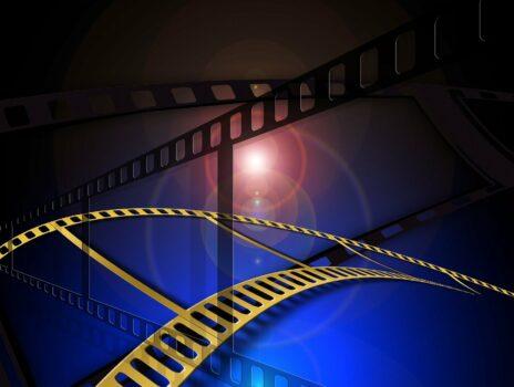 Open-Air Kino 'Mr. Holmes' im Alten Wasserschloss